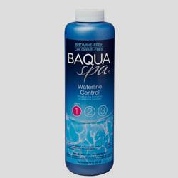 Baqua Spa | Emerald Outdoor Living Pool Chemicals