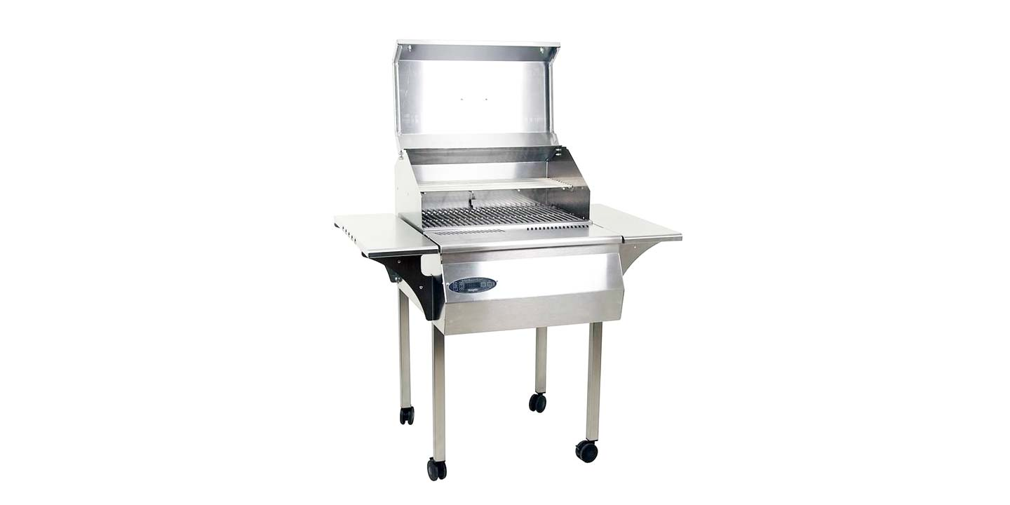 See What Great Grills We Have To Choose From Salem Or