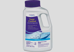 Ultima| Salem OR Emerald Outdoor Living Pool Chemicals