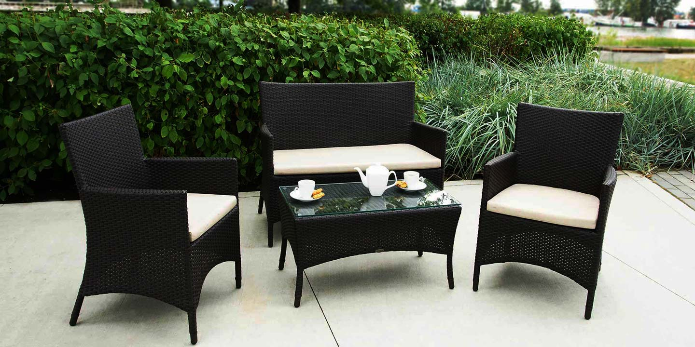 - Providing Salem Patio Furniture With Style Salem OR