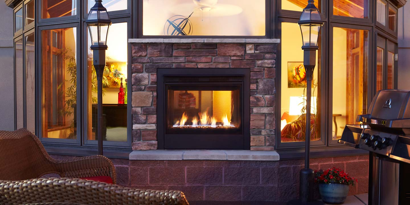 store living portland hot in emerald fireplaces patio for stove furniture s tubs pools salem outdoor fireplace lifestyle and stoves indoor