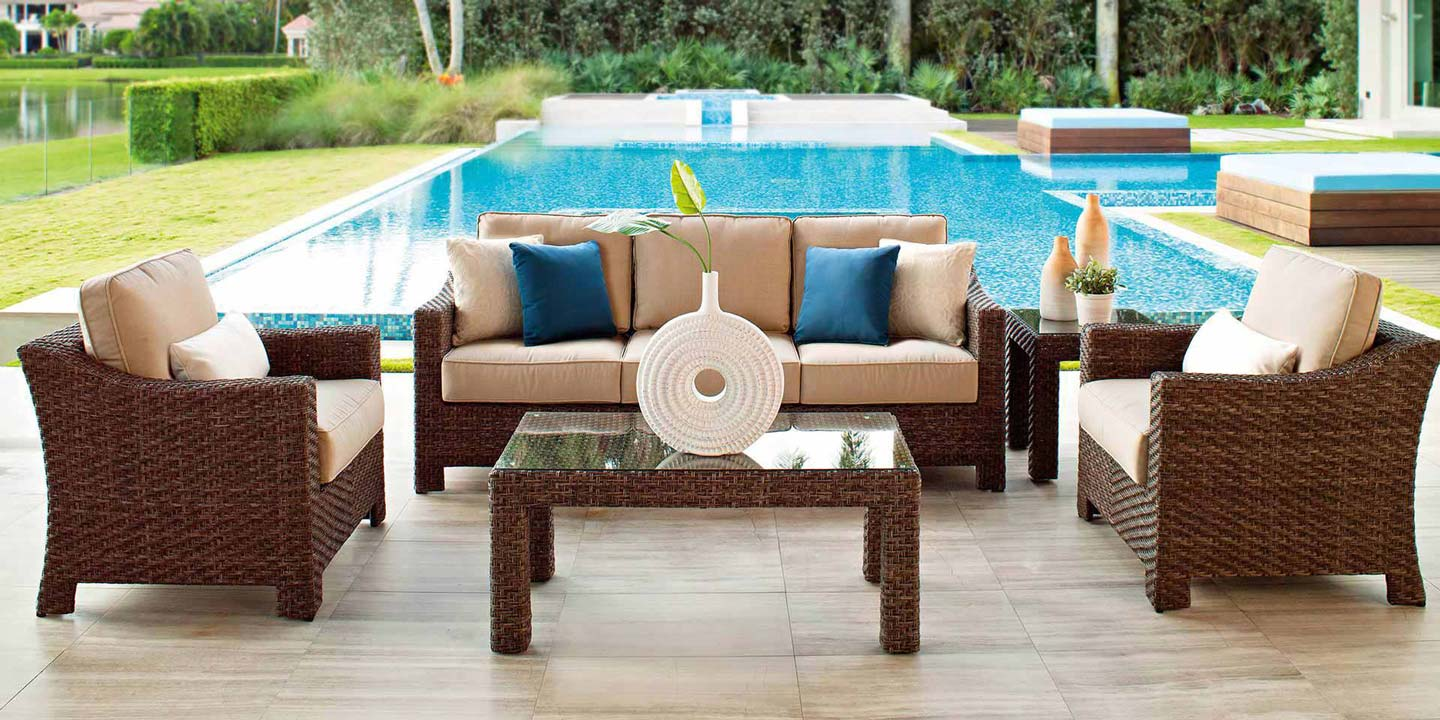 Providing Salem Patio Furniture With Style | Salem OR on Relaxed Outdoor Living id=33223