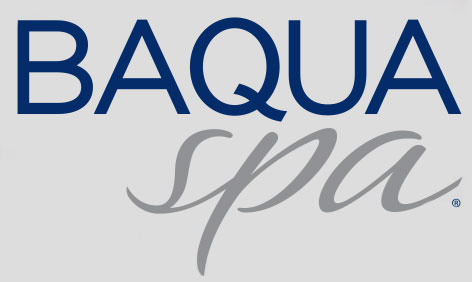 Baqua Spa | Emerald Outdoor Living Pool Chemicals