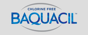 Baquacil | Salem OR Emerald Outdoor Living Pool Chemicals