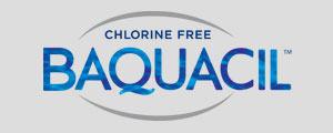Baquacil | Salem OR Emerald Outdoor Living Pool Chemicals