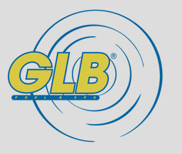 GLB | Salem OR Emerald Outdoor Living Pool Chemicals