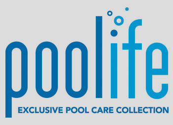 Pool Life | Salem OR Emerald Outdoor Living Pool Chemicals