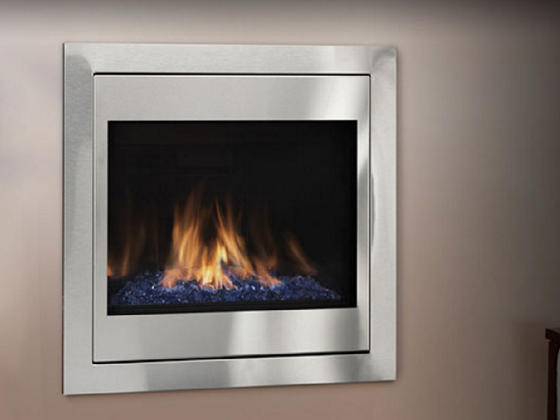 Salem's Fireplace & Stove supplier and maintenance provider