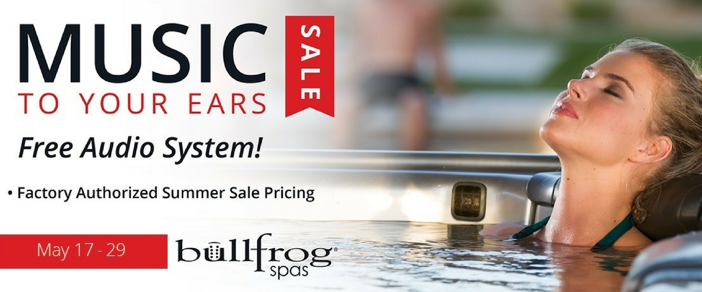 Salem S Hot Tub Chemicals Pool Fireplaces Amp Stoves Store