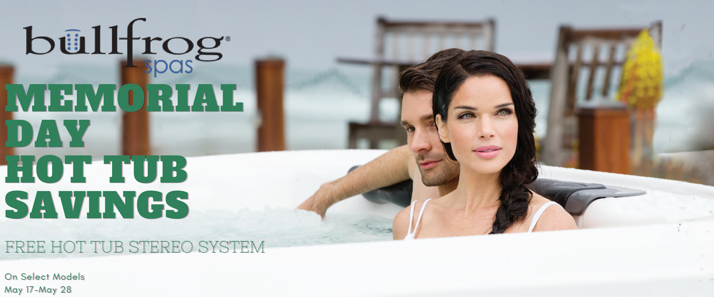 Check out Hot Tub Sales Emerald Outdoor Living in Portand and Salem.