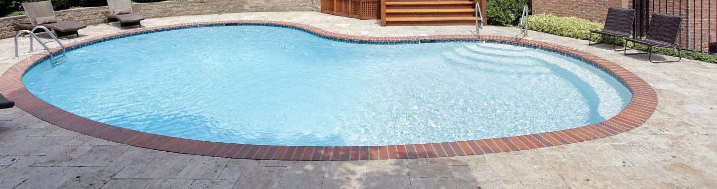 Pacific in ground pools | Emerald Outdoor Living Salem Oregon