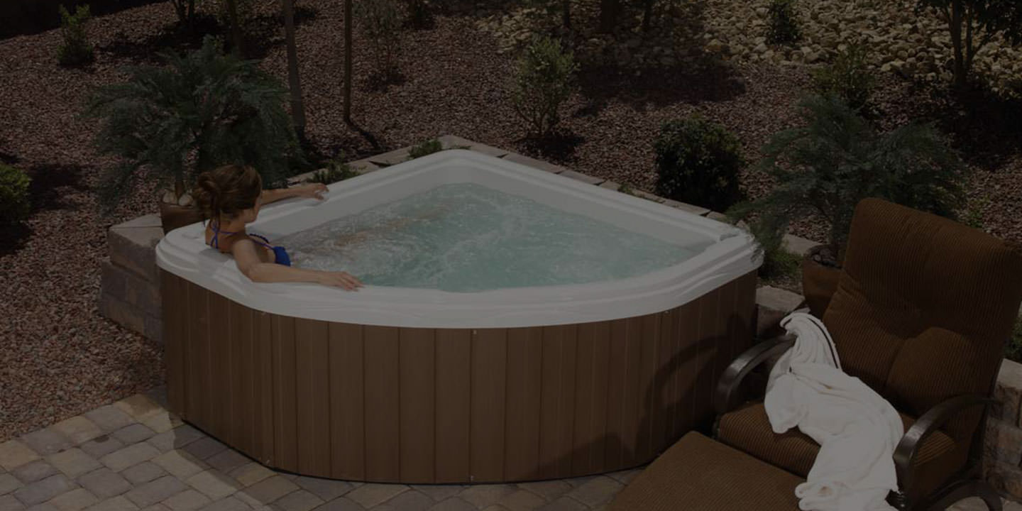 custom design in ground pools | Emerald Outdoor Living Salem Oregon
