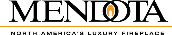 Mendota logo