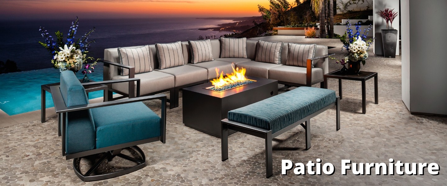 M Portland Pools Fireplaces