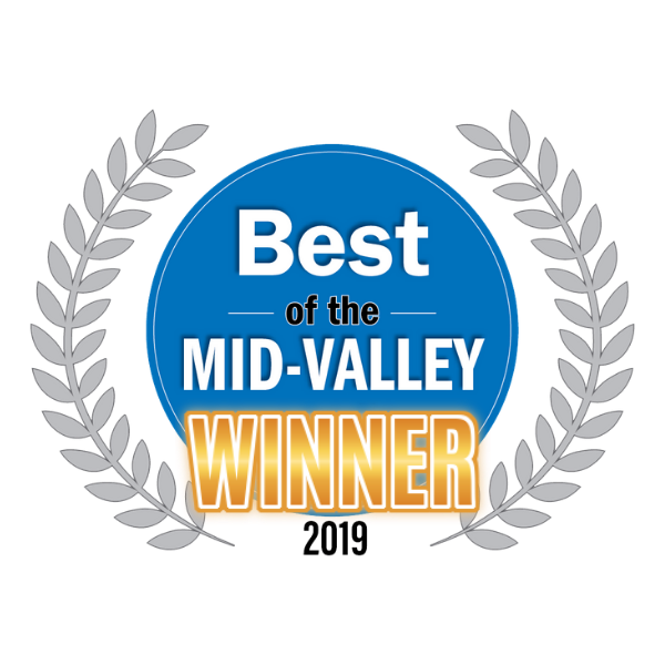 Best of Mid Valley 2019