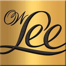 owlee logo